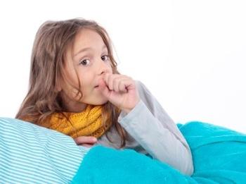 Порошок АЦЦ для детей: инструкция по применению, основные показания