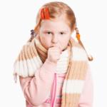 Чем лечить острый стенозирующий ларинготрахеит у детей?