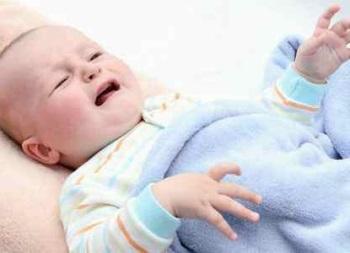 Запор у грудничка - инструкция по применению Дюфалака для новорожденных