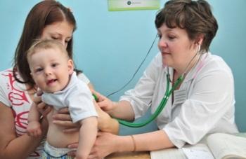 Инструкция по применению Нимулида для детей, суспензия применяется только по назначению врача
