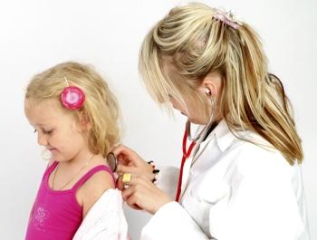 Эргоферон для детей: инструкция по применению, противопоказания и побочные действия