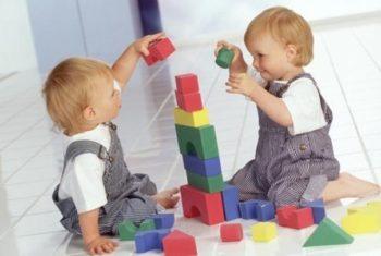 Эффективность капель Элькар для детей