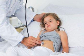 Противопоказания к применению сиропа Бисептола для детей