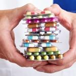 Эффективные таблетки от глистов для детей: список и описание