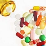 Какие витамины назначают детям для повышения иммунитета?