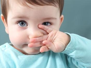 Гриппферон для детей: инструкция по применению, противопоказания и побочные действия