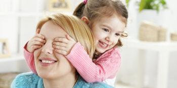Отзывы родителей о Полиоксидонии для детей
