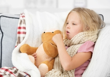 Инструкция по применению мази Барсучок для детей: показания и противопоказания