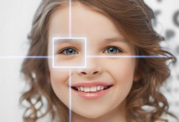 Инструкция по применению Эритромициновой мази для детей: показания и противопоказания
