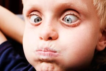 Лечение амблиопии у детей: лечебная гимнастика