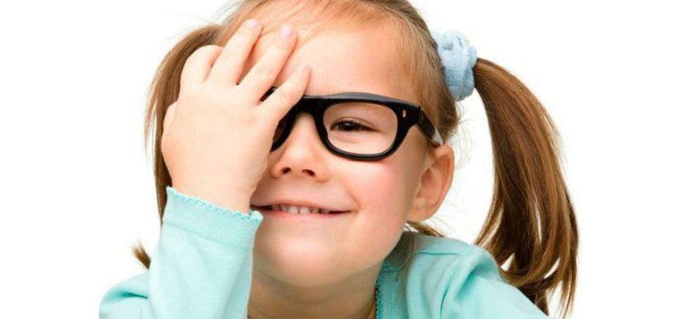 Амблиопия у детей - что это такое и как лечится заболевание глаз