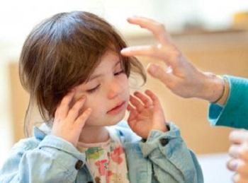 Народные средства при лечении халязиона у детей