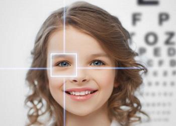 Причины возникновения амблиопии у детей и факторы риска