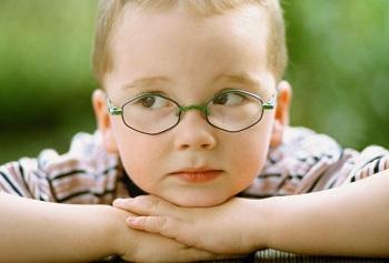 Смешанный вид астигматизма у детей - как распознать болезнь