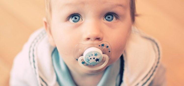 Глаукома у детей: виды заболевания, симптомы и причины развития, диагностика и лечение