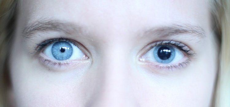 Лечение амблиопии у детей: можно ли вылечить, методы и способы коррекции