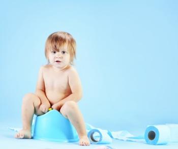 Свечи для детей Панадол - инструкция и побочные эффекты