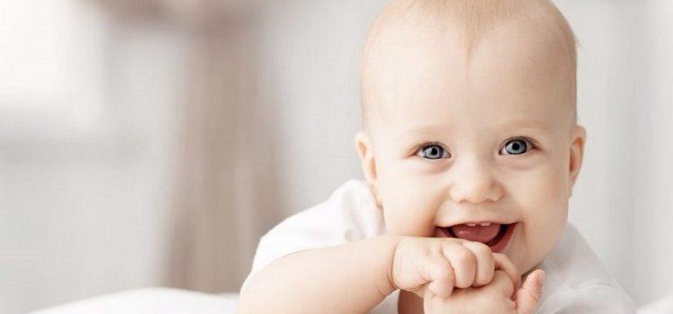 Астигматизм у ребенка в 1 год - методы диагностики и способы лечения