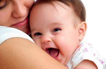 Холисал-гель - показания к применению и действие на детский организм