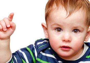 Противопоказания и меры предосторожности при применении мази Флоксал для детей