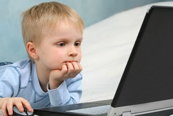 Синдром сухого глаза у детей - симптомы и методы лечения