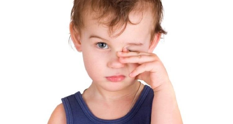 Болит правый бок под рёбрами сбоку  6 причин лечение