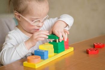Образ жизни при астигматизме у детей