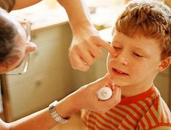 Инструкция по применению мази Левомеколь для детей - как правильно использовать без вреда для здоровья