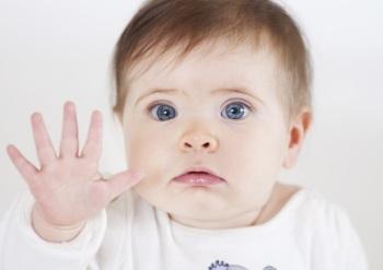 Инструкция по применению мази Пимафукорт, как использовать для детей