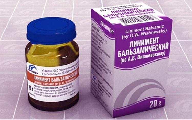 Ранозаживляющая мазь для детей (для открытых и закрытых ран, ссадин): обзор детских препаратов, правила применения