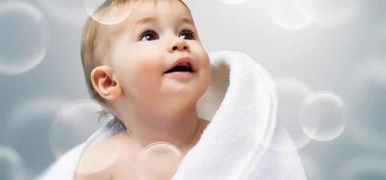 Мазь при атопическом дерматите у детей - особенности выбора
