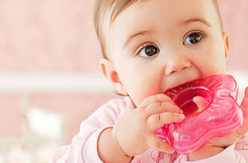 Обезболивающие гели для детей - особенности выбора