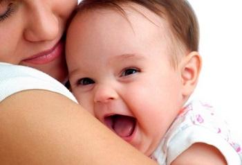 Рекомендации родителям при использовании гелей и мазей от стоматита для детей